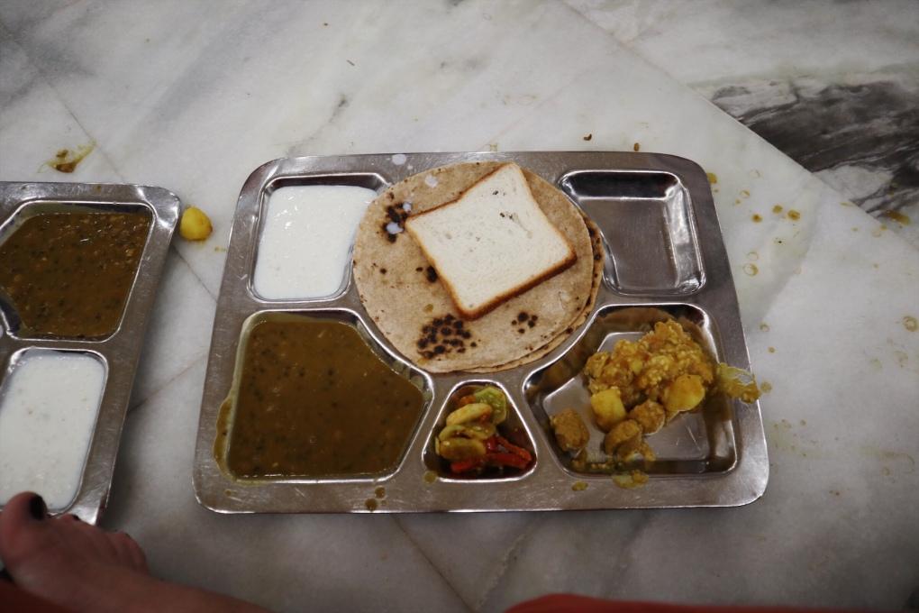 pranzo_sikh